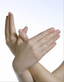 Why Learn American Sign Language?