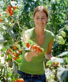Emerging Industries: Career Opportunities in Farming