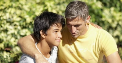 3 Ways to Prepare Your Teenager for Adulthood