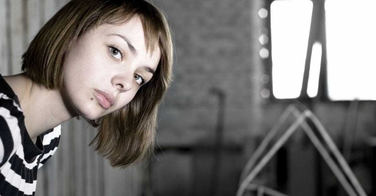 4 Ways to Respond When Your Teen Seems Ungrateful