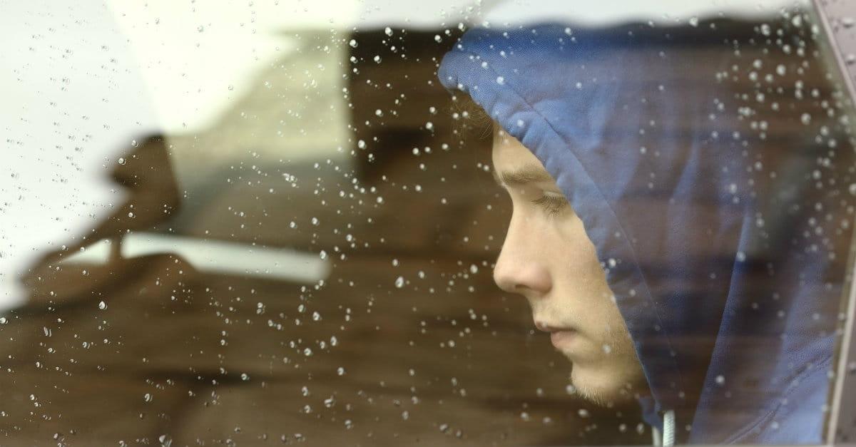 10 Important Steps to Help Children Navigate Grief
