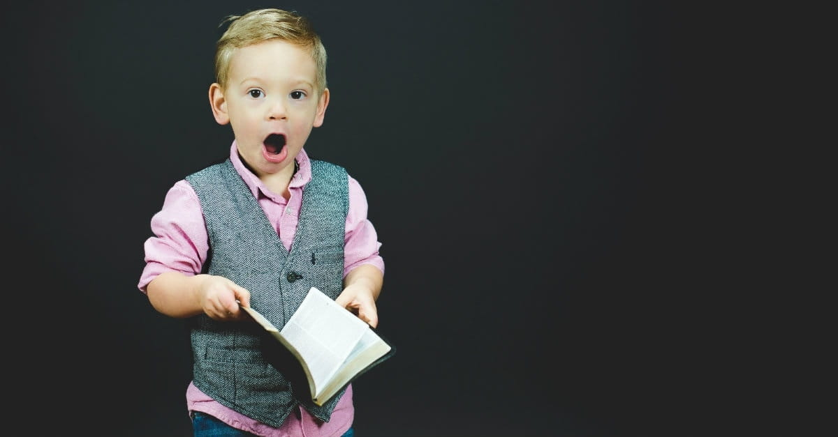 What Should I Tell My Kids about Hell? 4 Guidelines for Confused Parents