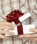 Is Singleness a Spiritual Gift?