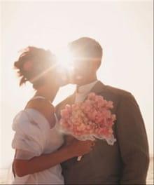 Keeping Matrimony Holy Starts with Singles
