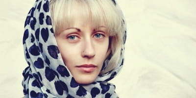 Should Christian Women Cover Their Heads?