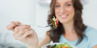 What Does the Bible Say about Vegetarianism?