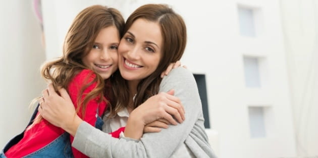 6 Ways You Can Encourage Your Daughter to Dream