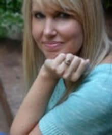Jennifer Kostick