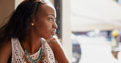 5 Ways to Stop Discouragement from Getting the Best of You