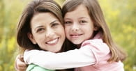 5 Awesome Advantages to Being an Older Mom