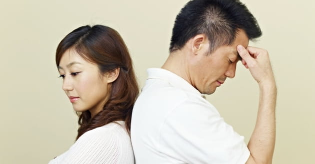 10 Tips to Resolve Conflict in a Healthy Way