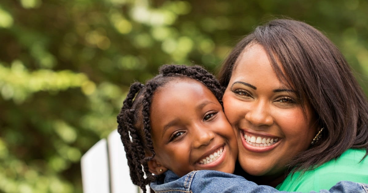 Is There Room for Mothers to Minister in the Church?