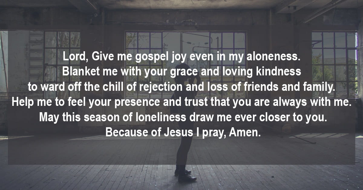Christian inspirational quotes about dating 4