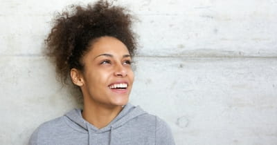 5 Simple Ways You Can Make Time for Self-Care This Fall