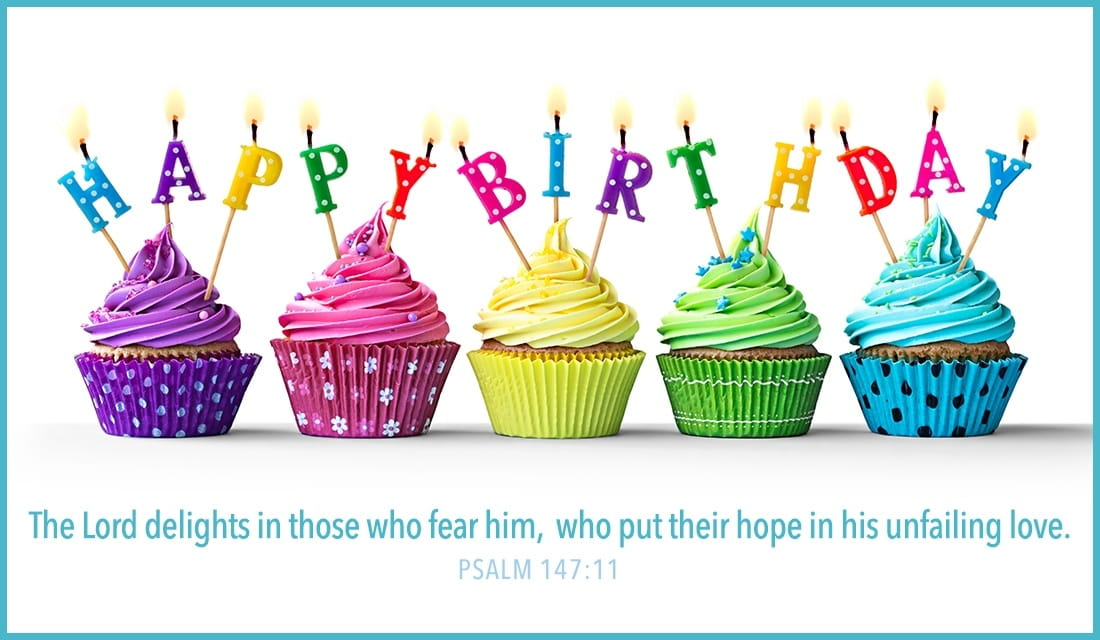 Free Happy Birthday eCard eMail Free Personalized Birthday – Free E Birthday Cards