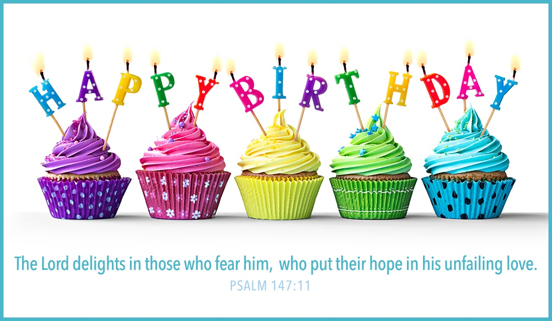 Free Happy Birthday eCard eMail Free Personalized Birthday – Happy Birthdays Cards