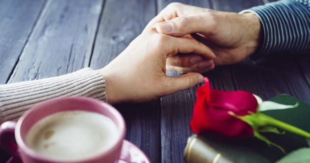 How to Date with Holiness, Honor, and Humility