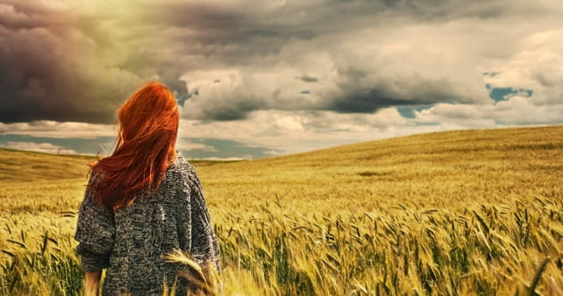 3 Life-Changing Truths to Know about Encounters with God