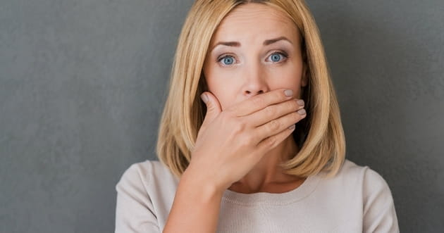 3 Words Christian Women are Afraid to Say