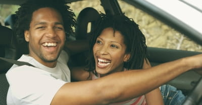 7 Ways to Prepare for Marriage in Your Twenties