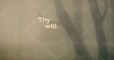 'Thy Will' - Powerful Song From Lady Antebellum's Hillary Scott And Family