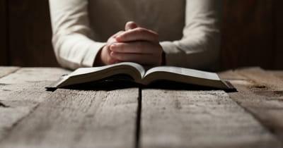 15 Ways to Study the Bible & Grow Spiritually