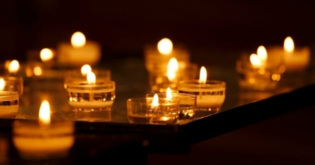 3 Prayers You Can Pray In the Midst of Tragedy
