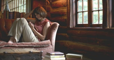 10 Tips to Refresh Your Devotional Life