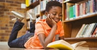 6 Ways to Encourage Your Kids to Read (And Like It)