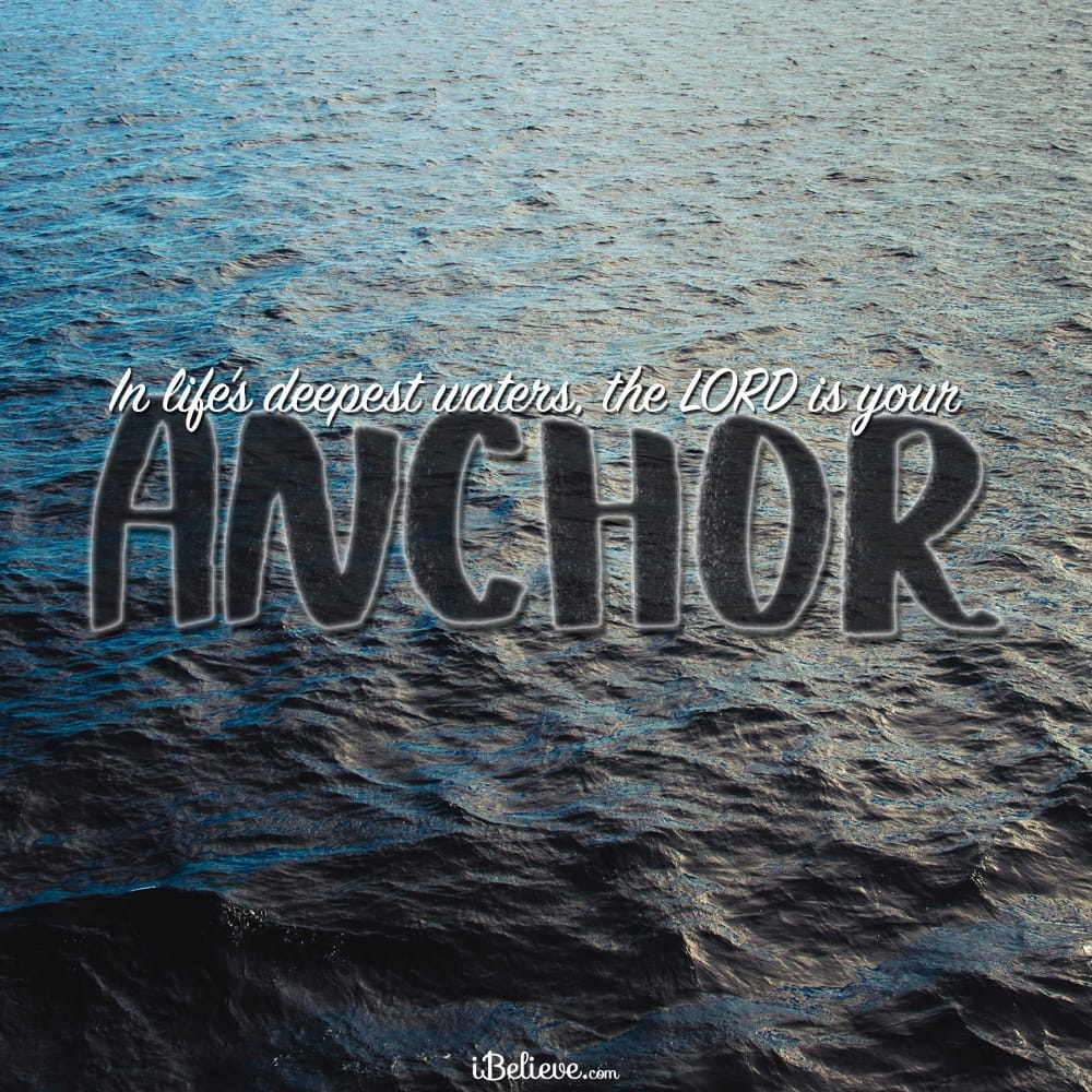lord-is-your-anchor