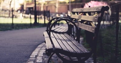 3 Truths to Remember When God Asks You to Wait