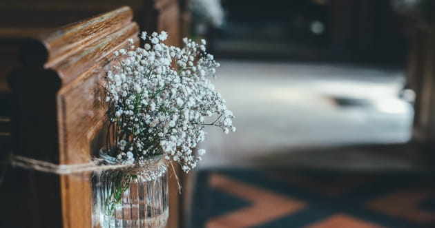 5 Reasons You Need to Make Church a Weekly Commitment