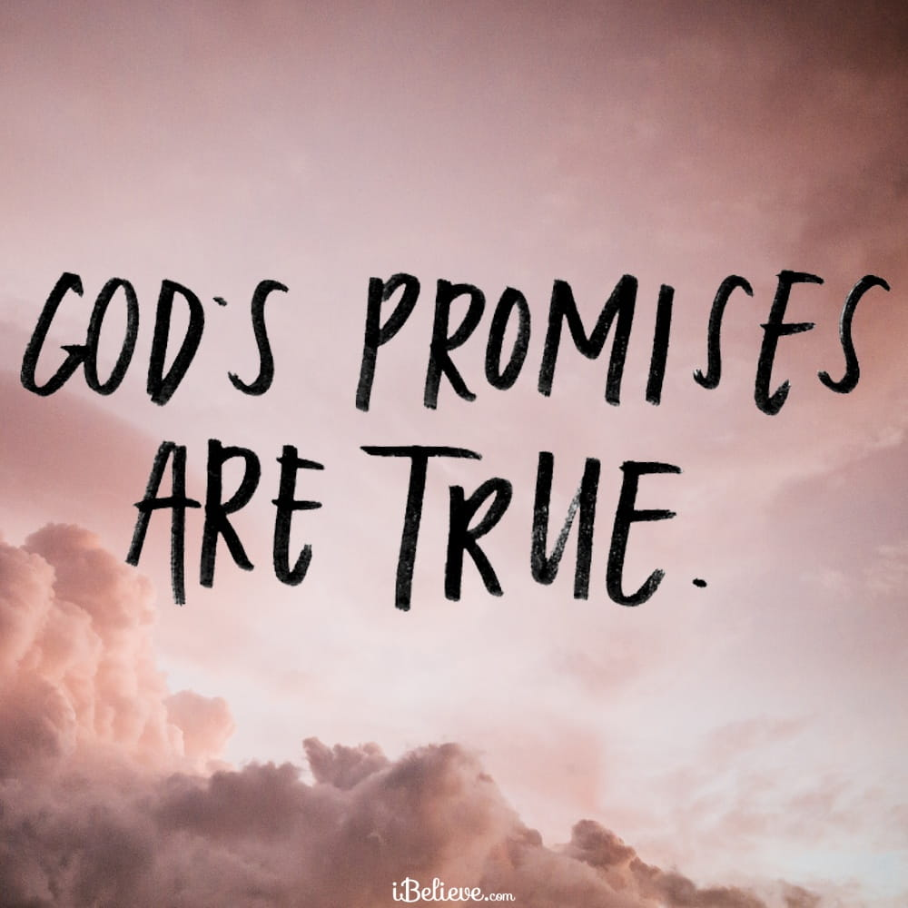 Gods-promises-true