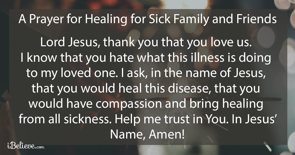 prayer-healing-family-friends