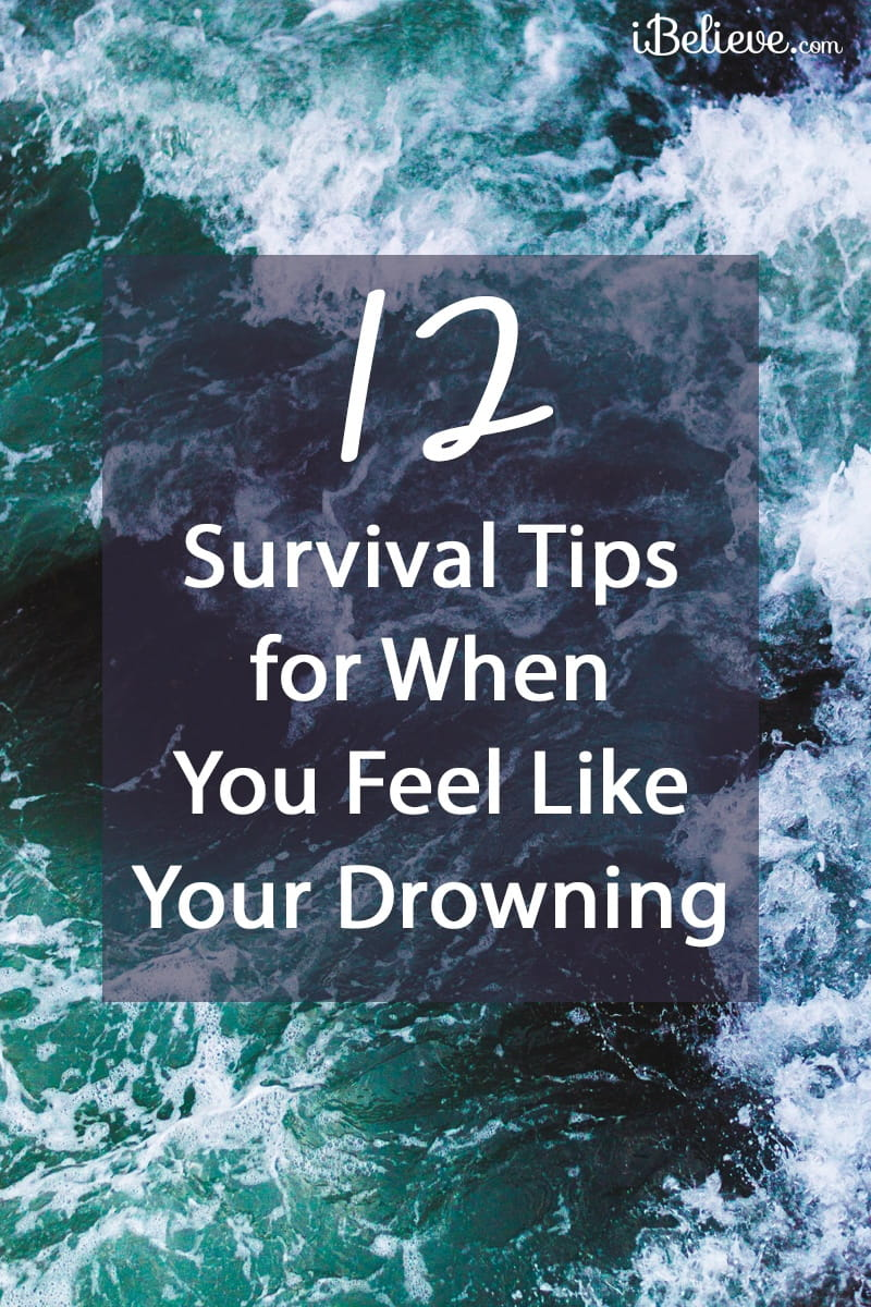 12_survival-tips-drowning