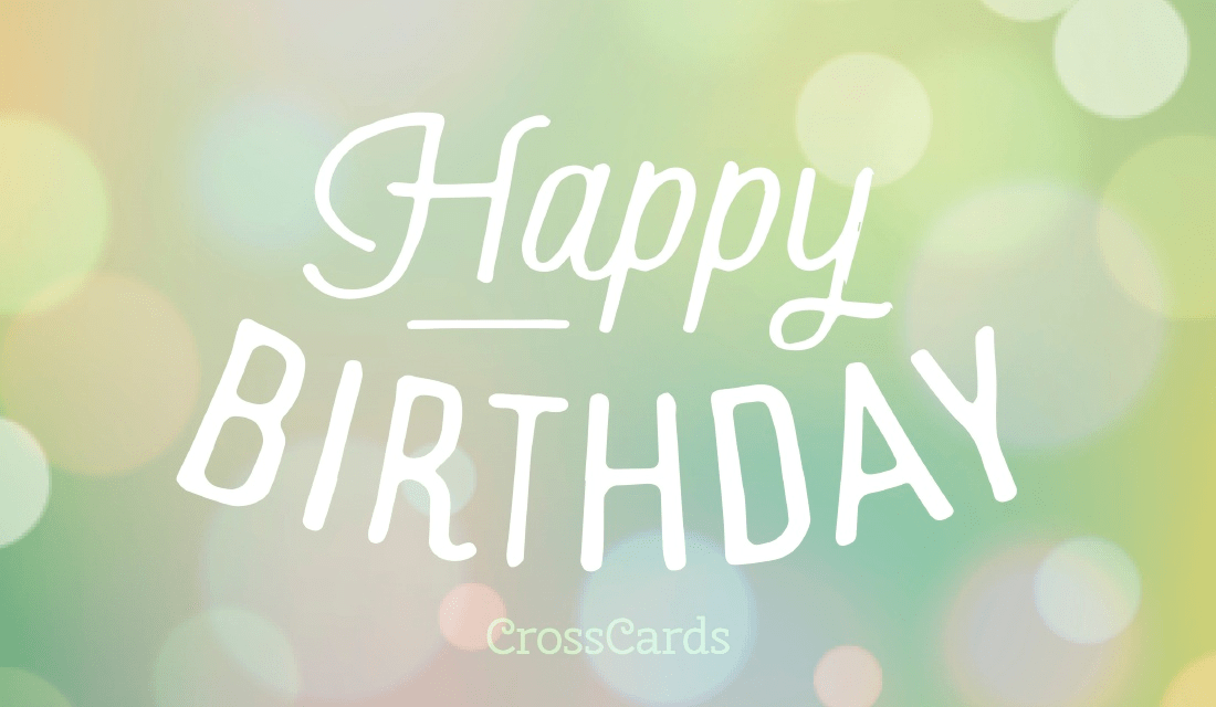 Free Happy Birthday to You! eCard - eMail Free Personalized Birthday Cards Online