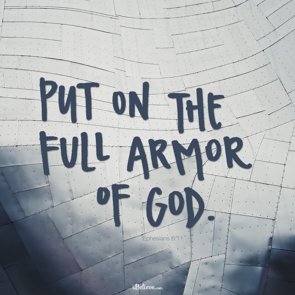 armor-of-god