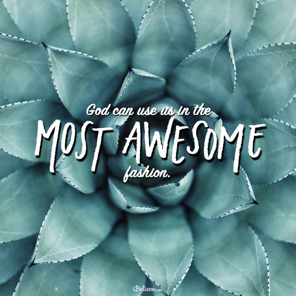 most-awesome