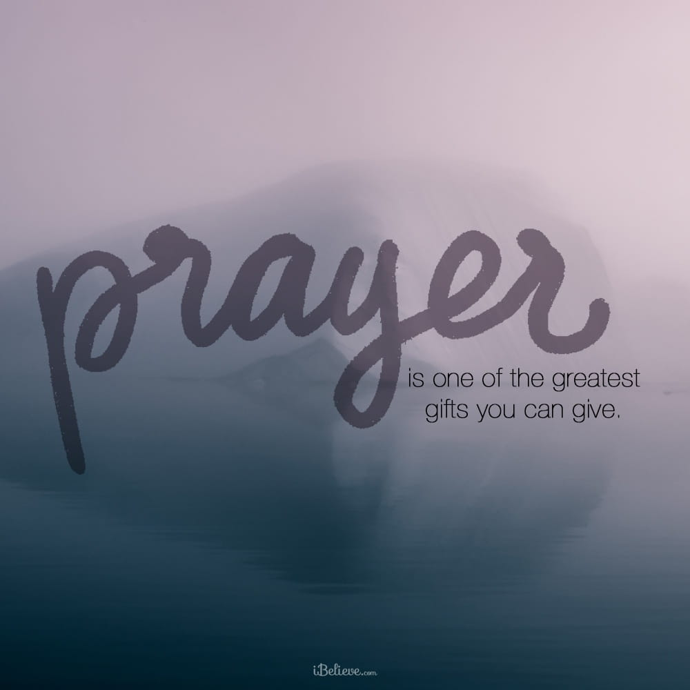 prayer-gift-your-daily-prayer
