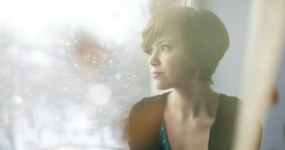 6 Tips for Facing the Holidays after a Loss