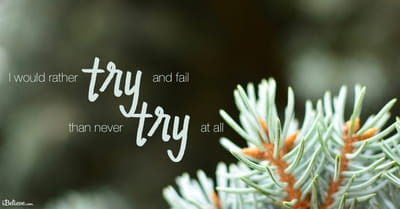 A Prayer for Using Your Spiritual Gifts - Your Daily Prayer - December 5, 2016