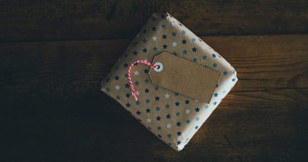 How You Can Unwrap the Gift of Peace this Christmas