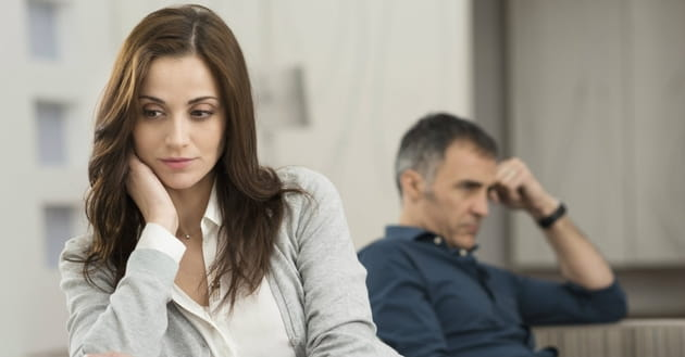 10 Types of Men Christian Women Should Never Marry