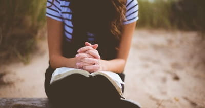 10 Biblical Strategies to Resist the Attacks of the Enemy