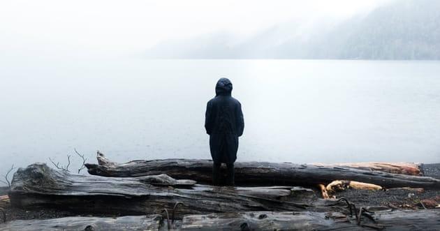 5 Unexpected Spiritual Benefits of Failure