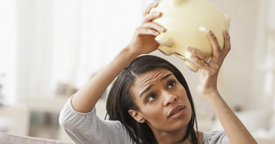 6 Important Lessons I Learned about Poverty from Being Broke