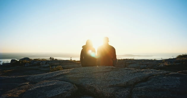 4 Lies about Sex Christian Singles Shouldn't Believe