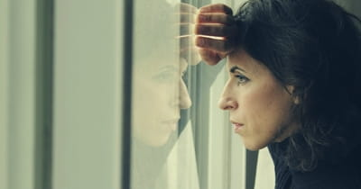 4 Things to Do When Your Thoughts Label You with Shame