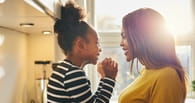 12 Simple Ways to Love and Encourage Your Kids