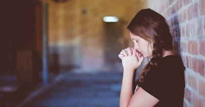 3 Signs You Might be a Lukewarm Christian